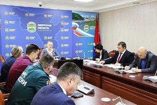 Амурская медицинская академия приемная комиссия прием черного металла в Дашковка